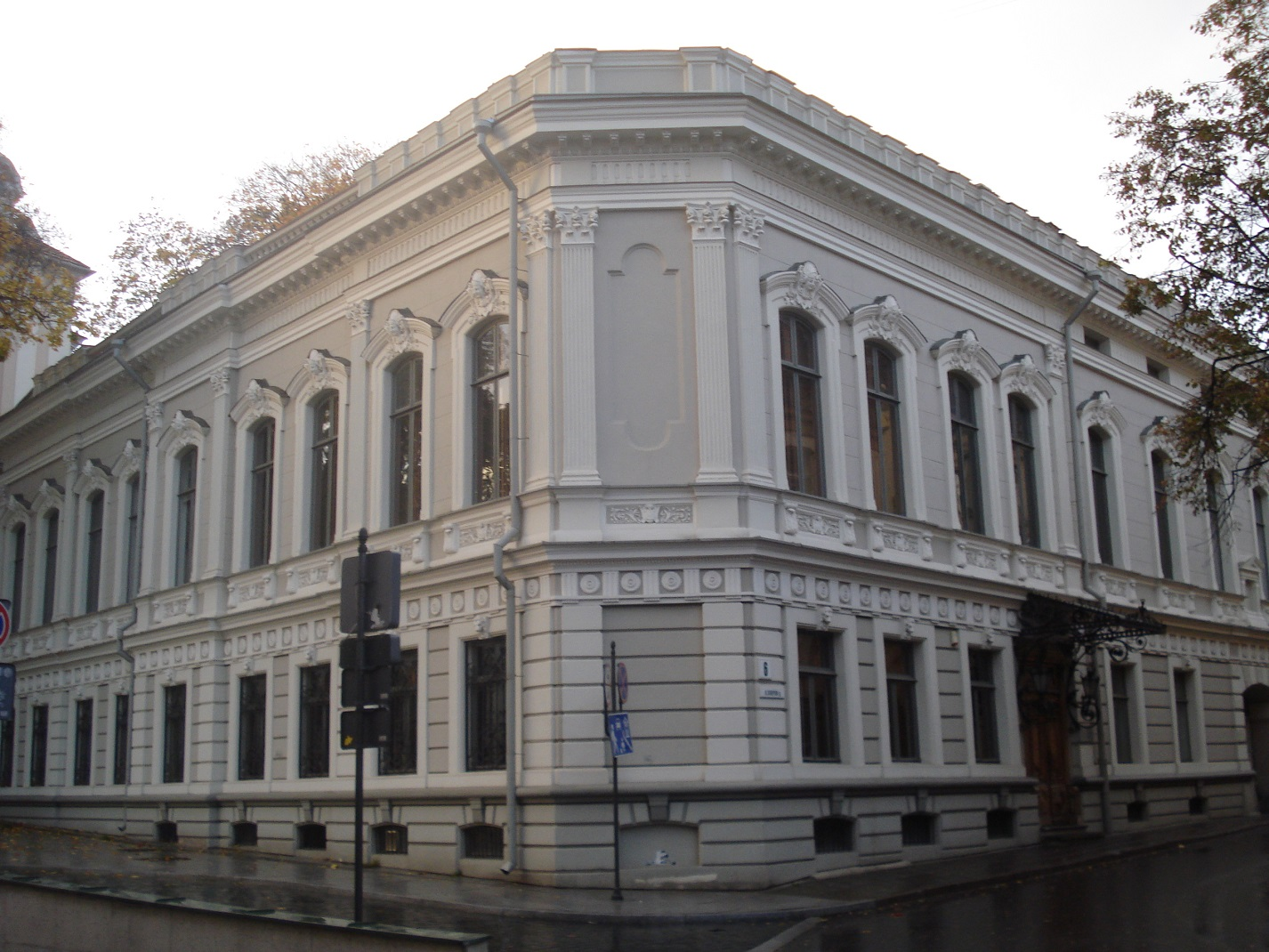 Film fixer Lithuania 3